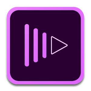 Adobe Premiere Clip: Best Video Editor app on Android