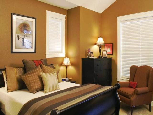 bedroom best paint colors
