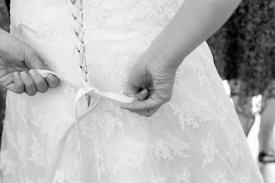 eadea5f38ef My Wedding Tips: Συμβουλές για τη διαδικασία επιλογής νυφικού ...