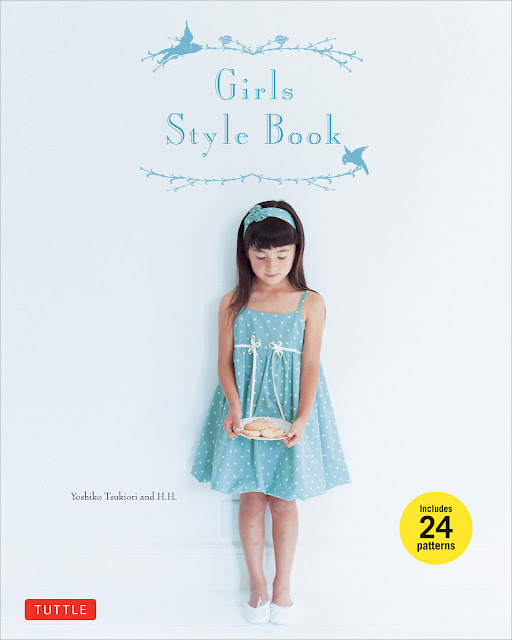 http://www.tuttlepublishing.com/new-releases/girls-style-book-paperback-with-flaps