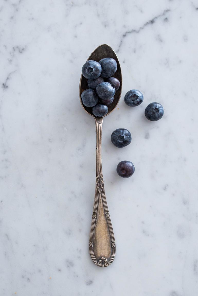 cambiar-habitos-fruta-arandanos-frescos