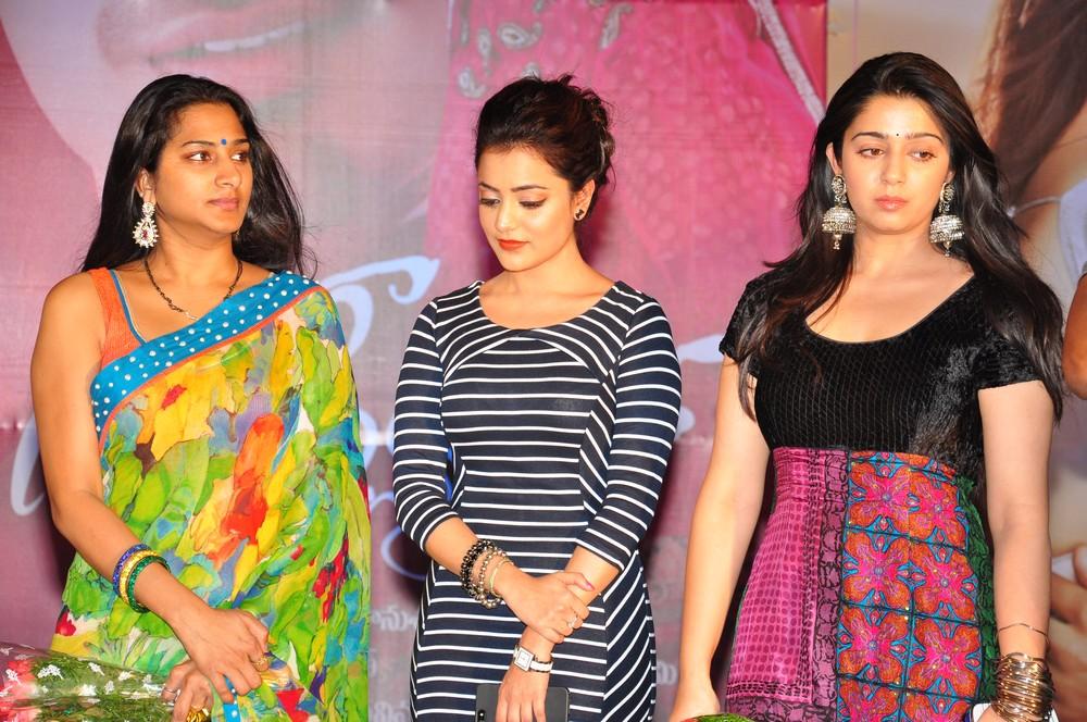 Surekha Vani Family Actress Surekha...