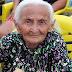 Idosa De 106 Anos É Morta A Pauladas Em Feira Nova (MA)