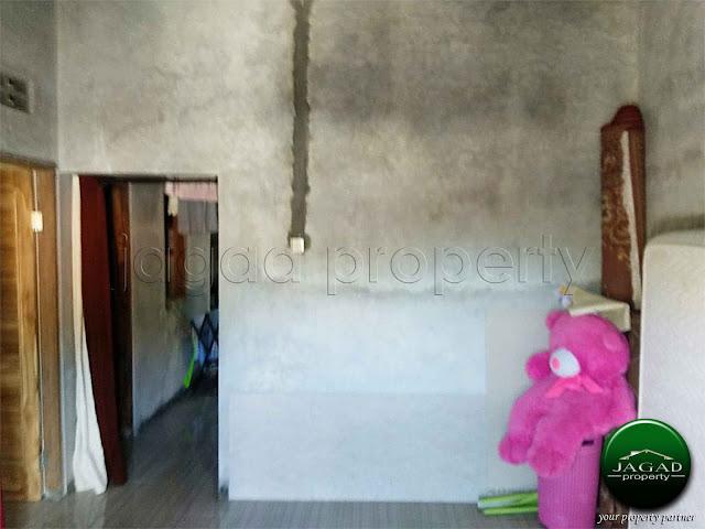 Rumah Minimalis jalan Bantul Km 8,5