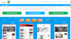 Download free Responsive, SEO Friendly Blogger templates - Free Blogger templates