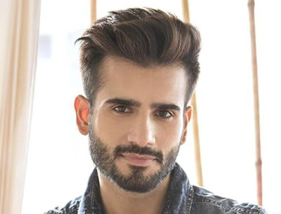 Karan Tacker Family Wife Son Daughter Father Mother Marriage Photos Biography Profile