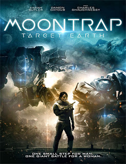 Moontrap: Target Earth (2017)