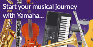 Informasi Lowongan Kerja di Yamaha Music Manufacturing Indonesia PT Kawasan Pulogadung