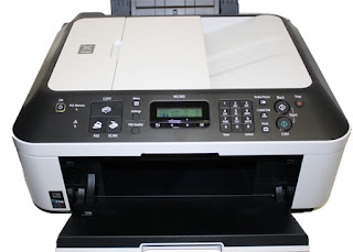 entrepreneur who needs to unite a printer straightforwardly to his or her PC Canon Pixma MX360 Driver Download