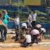 Registro-SP comemora Dia da Árvore com ação educativa na EMEF Francisco Manuel