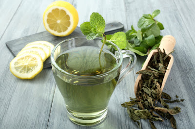 A zöld tea csodákra képes