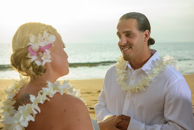 south maui beach wedding locations, maui weddings, maui wedding planners, maui wedding photographers