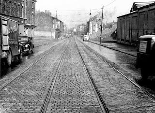 Netherfield Road (www.liverpoolpicturebook.com)