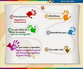 http://www.ceiploreto.es/sugerencias/tic2.sepdf.gob.mx/scorm/oas/esp/tercero/29/intro.swf