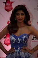 Bollywood Babes at Femina and Nykaa Host 3rd Edition Of Nykaa Femina Beauty Awards 2017 069.JPG