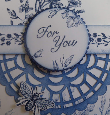 Craftyduckydoodah!, Stampin' Up! UK Independent  Demonstrator Susan Simpson, Review of 2018 Part IV, Supplies available 24/7 from my online store,