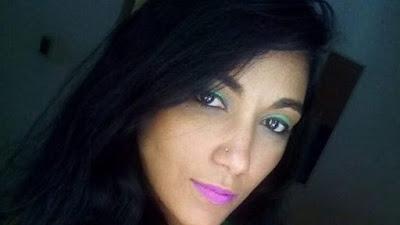 priscila-rebeca-professora-vila-canaria-550x309