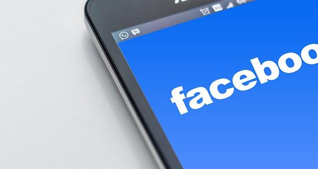 Cara Mudah Menambahkan Semua Teman Ke Grup Facebook
