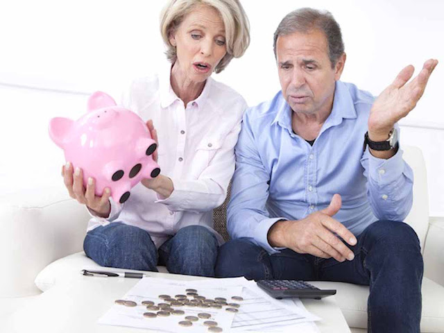 The Best Strategies for Handling of Financial Crisis