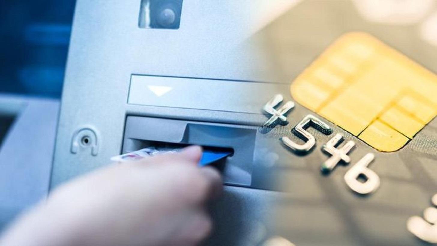 Lupa PIN ATM BRI?? Begini looh Cara Membukanya