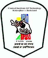 central-institute-of-technology-kokrajhar