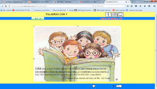 http://rmultimediasnflp.webcindario.com/libroy/libroy.html