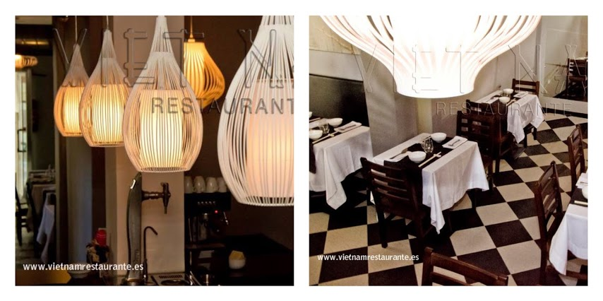restaurante-vietnamita-madrid-cena-noche-salida-cita-romántica