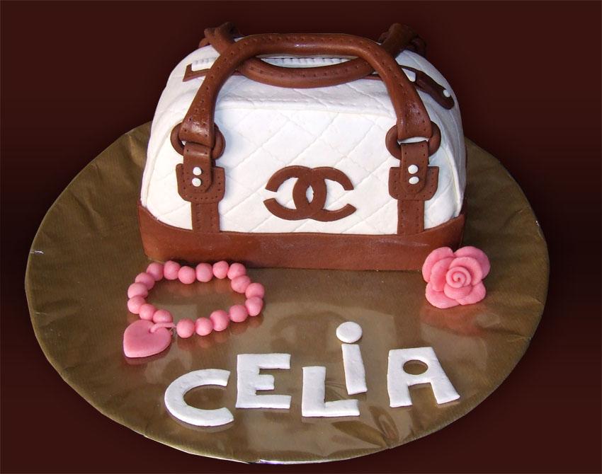 Cake Sugar Colors Tartas Personalizadas De Fondant En