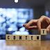 Keuntungan Menggunakan Content Marketing Untuk Bisnis