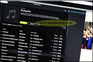 Cara Mengganti dan Menambahkan Cover Gambar Lagu MP3