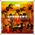 Download Harmonize x Rayvanny - Paranawe