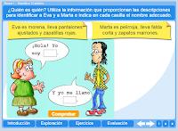 http://redirect.viglink.com/?format=go&jsonp=vglnk_151179151536417&key=fc09da8d2ec4b1af80281370066f19b1&libId=jai6xtma01012xfw000DA4vf0siwr&loc=http%3A%2F%2Fcuartodecarlos.blogspot.com.es%2Fsearch%2Flabel%2FLENGUA%2520PRIMER%2520TRIMESTRE&v=1&out=http%3A%2F%2Fprimerodecarlos.com%2FCUARTO_PRIMARIA%2Fenero%2FUnidad6%2Factividades%2Flengua%2Fadjetivo%2FL_B1_ElAdjetivo%2Findex.html&ref=http%3A%2F%2Fcuartodecarlos.blogspot.com.es%2F&title=EL%20BLOG%20DE%20CUARTO%3A%20LENGUA%20PRIMER%20TRIMESTRE&txt=