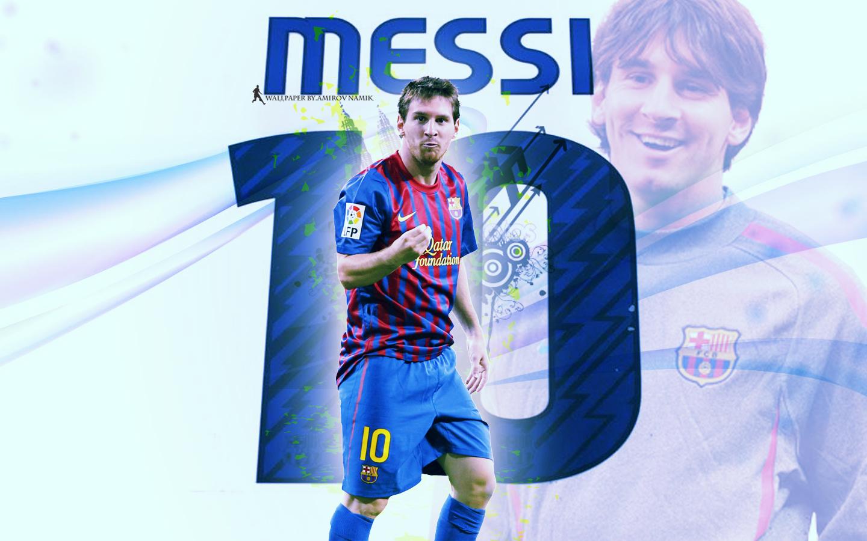 Anime Wallpapers Fall Wallpapers Hd Lionel Messi 13 Jugador De Barcelona El