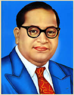 Dr.Babasaheb Ambedkar Jayanti and celebrate HINDI2019