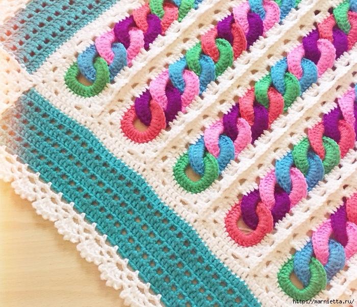 crochet%2Bpatterns 1