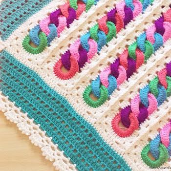 Free crochet patterns to download buy crochet patterns online for crochet baby blanket 2178 dt1010fo