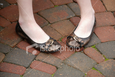 Pigeon Toe Related Keywords Suggestions Pigeon Toe Long Tail