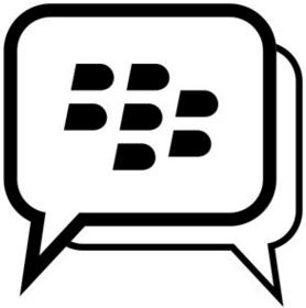 BBM Mod WHITE v2.12.0.09 Apk Clone Terbaru