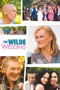 Watch The Wilde Wedding Online Free in HD