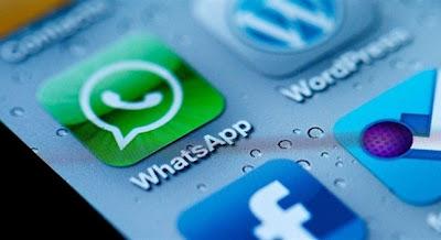 WhatsApp reconoce cuando alguien miente