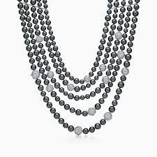 https://www.amazon.in/gp/search/ref=as_li_qf_sp_sr_il_tl?ie=UTF8&tag=fashion066e-21&keywords=best Black Pearl Jewelry&index=aps&camp=3638&creative=24630&linkCode=xm2&linkId=b726f2b6c23fbdd8ba78edcb11c2d15d