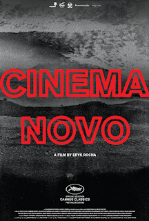Review Cinema Novo