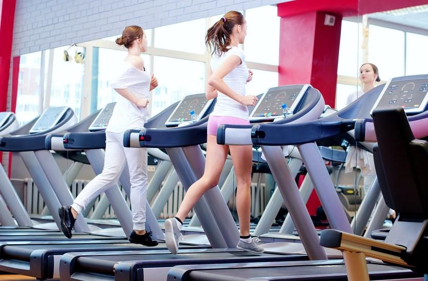 Kenapa Olahraga Kardio Kurang Efektif Basmi Lemak Perut?