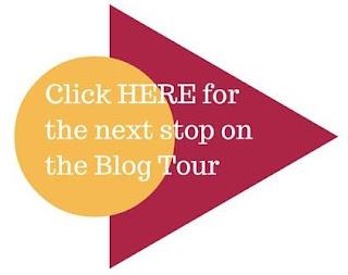 http://mainelystamping.blogspot.com/