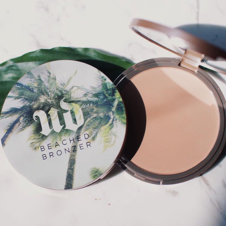 Urban-Decay-Beached-Bronzer-New-Summer-Collection-2-Vivi-Brizuela-PinkOrchidMakeup