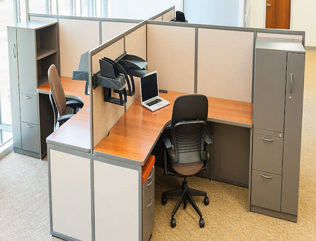 buying discount used office furniture Gulfport MS for sale
