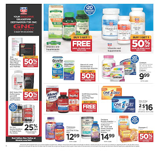 ✅ Rite Aid Ad This Week 2/17/19