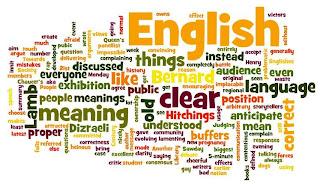 Kenali Cara Tepat Menggunakan No dan Not dalam Bahasa Inggris