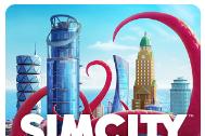 SimCity Buildit Mod v1.19.51.66276 Apk Unlimited Money + Coins Terbaru
