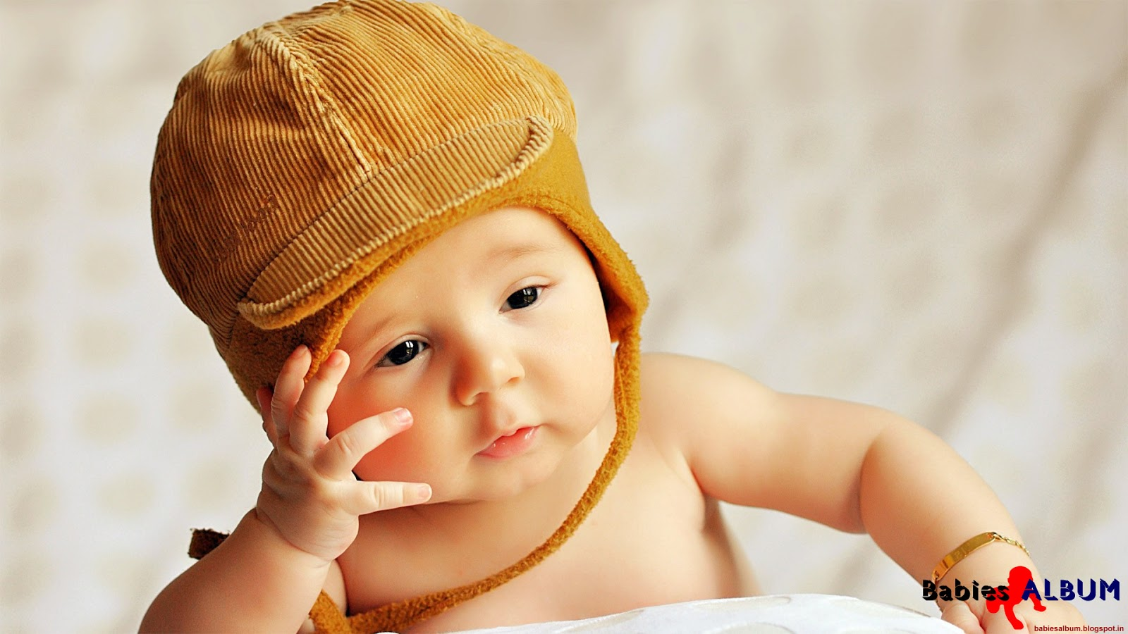 Cute Babies: 7 Cutest Babies